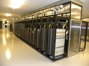 servers-inside