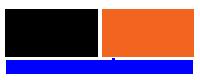 ProBim-Logo