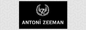 probim-referanslar-antoni-zeeman