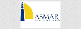 probim-referanslar-asmar-holding
