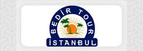 probim-referanslar-bedir-tour
