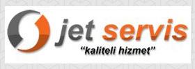 probim-referanslar-jet-servis