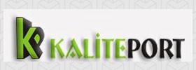 probim-referanslar-kalite-port