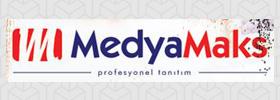 probim-referanslar-medya-max