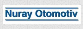 probim-referanslar-nuray_otomotiv