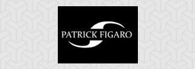 probim-referanslar-patrick-figaro