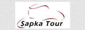 probim-referanslar-sapka-tour