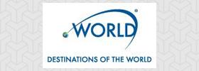 probim-referanslar-world