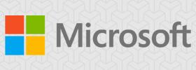 probim-cozumortaklari_microsoft