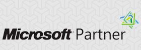 probim-cozumortaklari_microsoft_partner