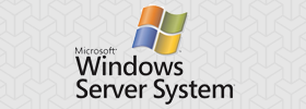 probim-cozumortaklari_microsoft_server_systems